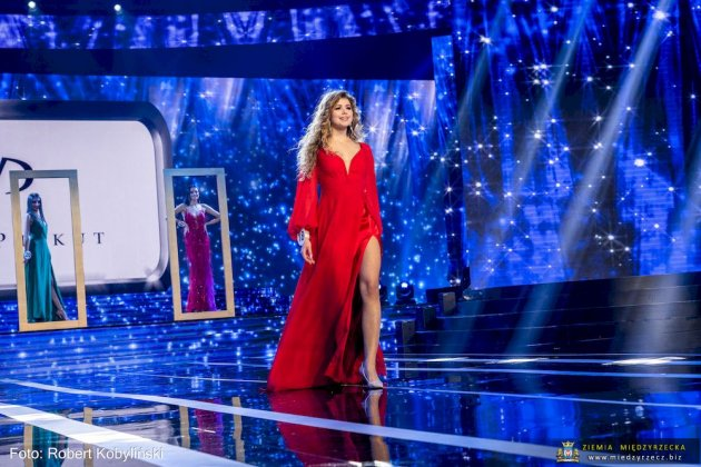 Miss Polski 2020 Konkurs 319