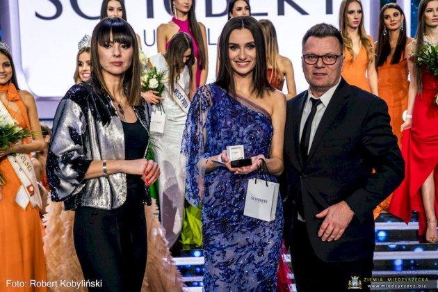 Miss Polski 2020 Konkurs 32