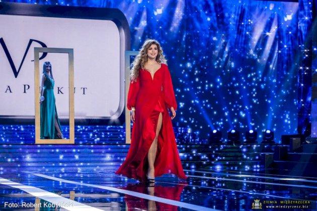 Miss Polski 2020 Konkurs 320