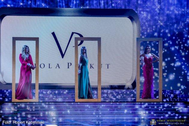 Miss Polski 2020 Konkurs 321