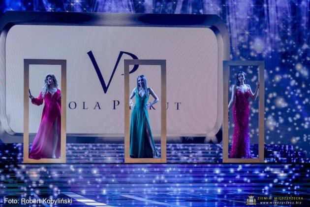 Miss Polski 2020 Konkurs 322