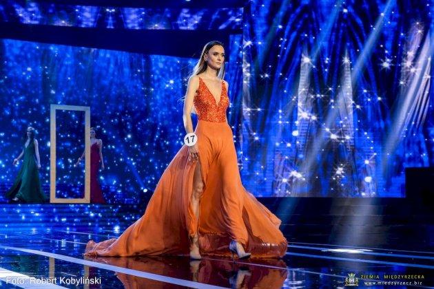 Miss Polski 2020 Konkurs 323