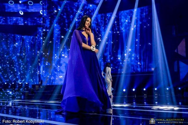 Miss Polski 2020 Konkurs 326