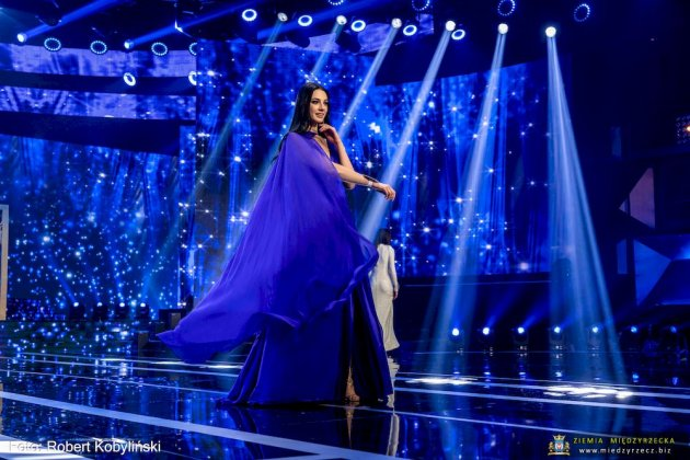 Miss Polski 2020 Konkurs 327