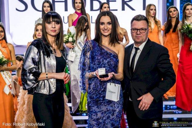 Miss Polski 2020 Konkurs 33