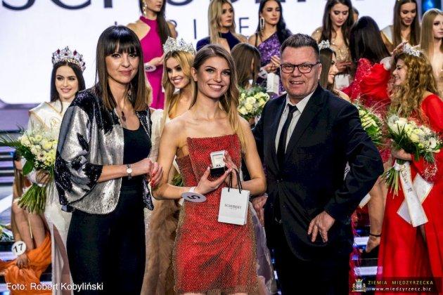 Miss Polski 2020 Konkurs 38