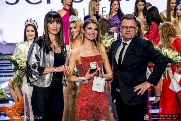 Miss Polski 2020 Konkurs 40