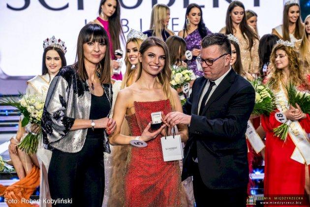 Miss Polski 2020 Konkurs 41