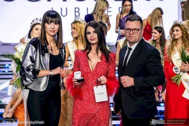 Miss Polski 2020 Konkurs 42