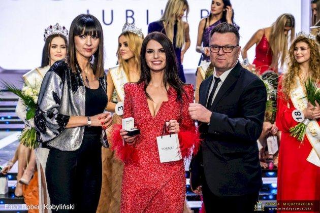 Miss Polski 2020 Konkurs 43