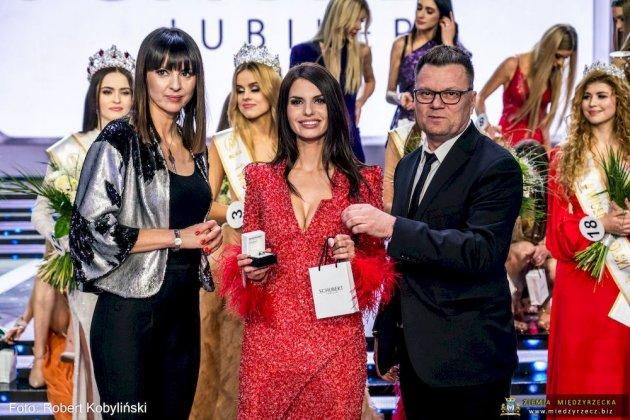 Miss Polski 2020 Konkurs 44
