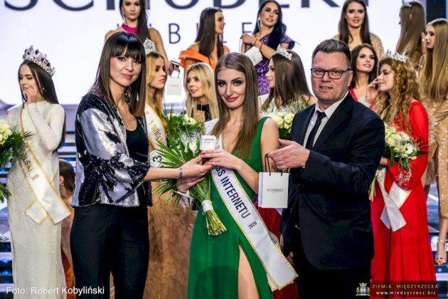 Miss Polski 2020 Konkurs 45