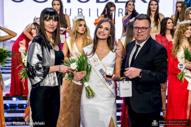 Miss Polski 2020 Konkurs 46