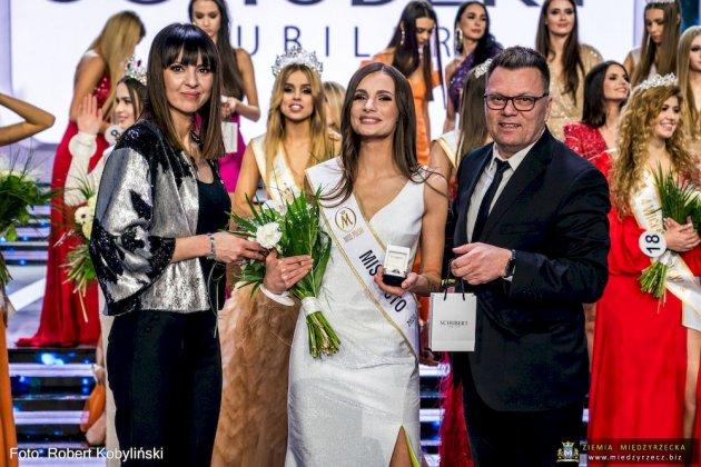 Miss Polski 2020 Konkurs 47