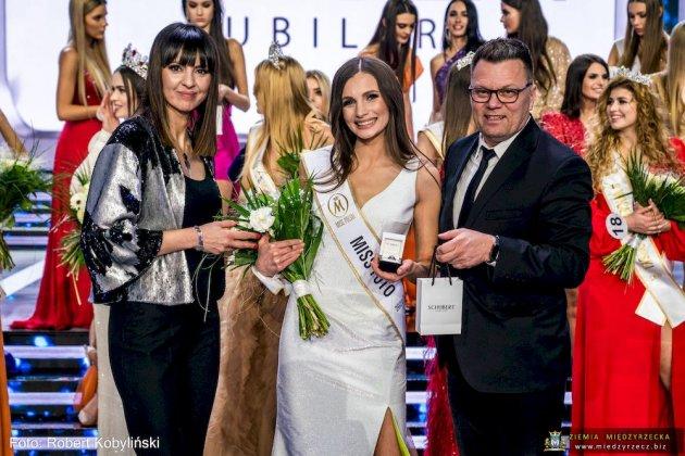 Miss Polski 2020 Konkurs 48