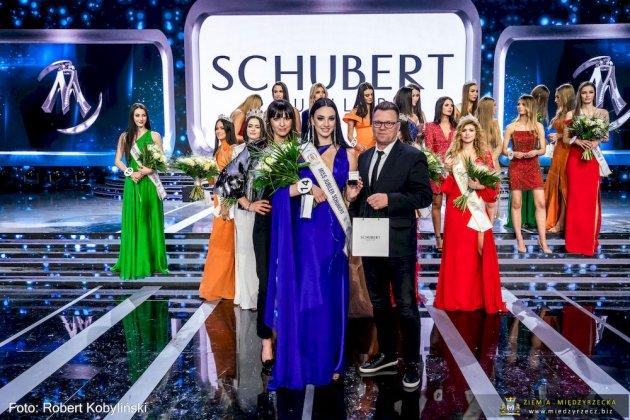 Miss Polski 2020 Konkurs 49