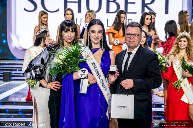 Miss Polski 2020 Konkurs 51
