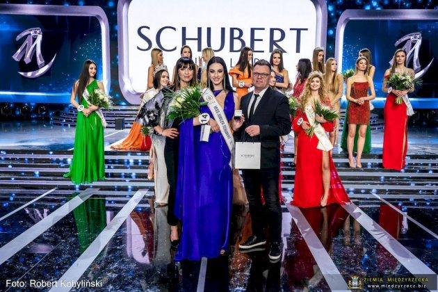 Miss Polski 2020 Konkurs 56