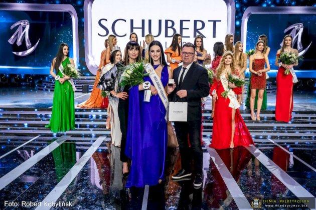 Miss Polski 2020 Konkurs 57