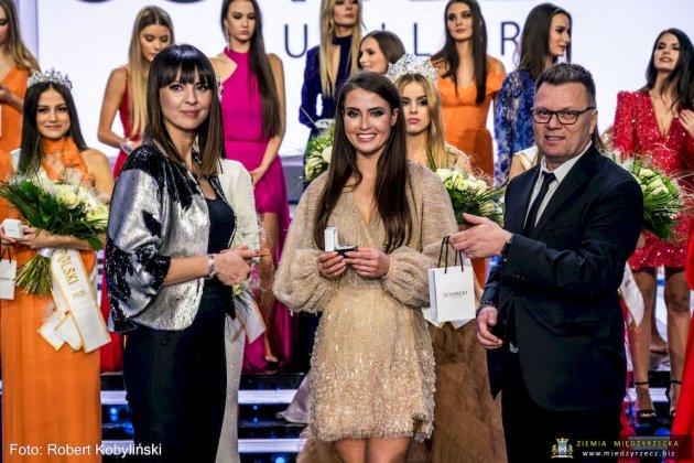 Miss Polski 2020 Konkurs 59