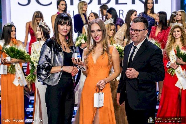 Miss Polski 2020 Konkurs 60