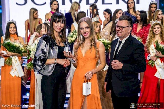 Miss Polski 2020 Konkurs 61