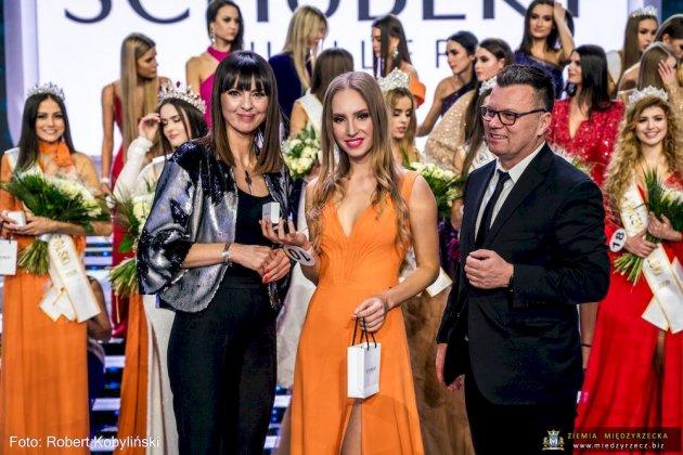Miss Polski 2020 Konkurs 62