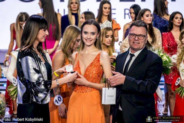 Miss Polski 2020 Konkurs 63