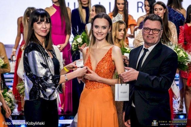 Miss Polski 2020 Konkurs 64