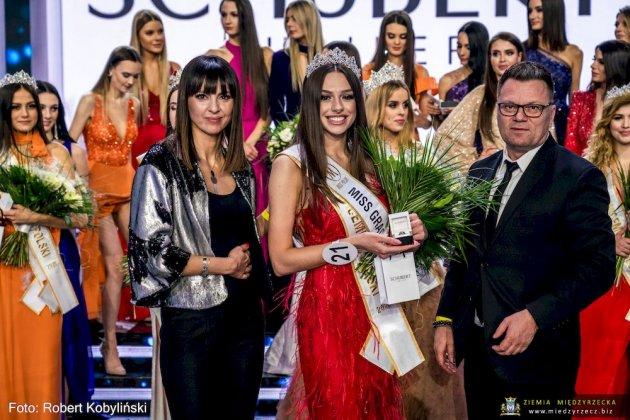 Miss Polski 2020 Konkurs 65