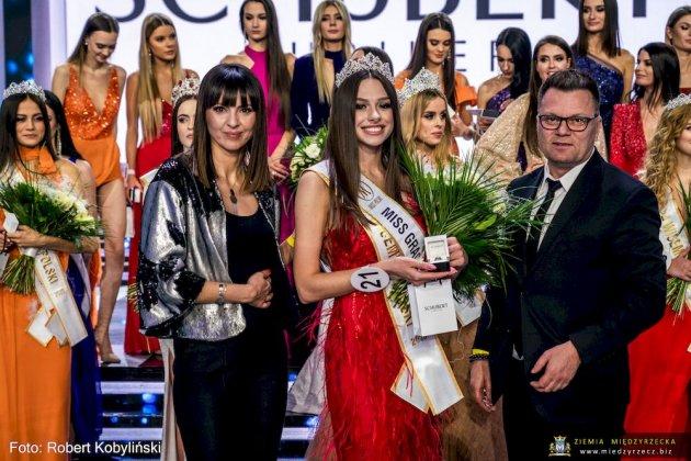 Miss Polski 2020 Konkurs 66