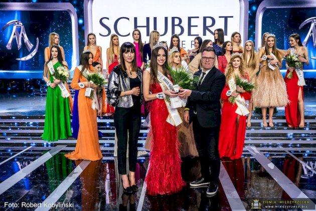 Miss Polski 2020 Konkurs 68