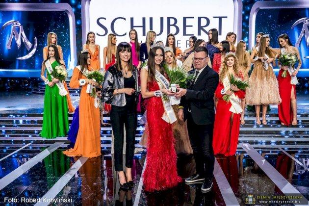Miss Polski 2020 Konkurs 70