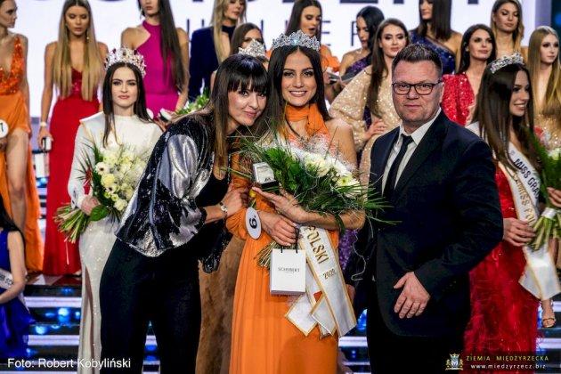 Miss Polski 2020 Konkurs 71