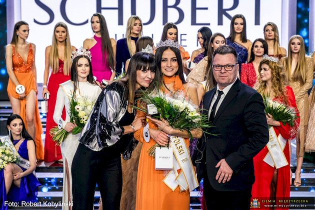 Miss Polski 2020 Konkurs 73