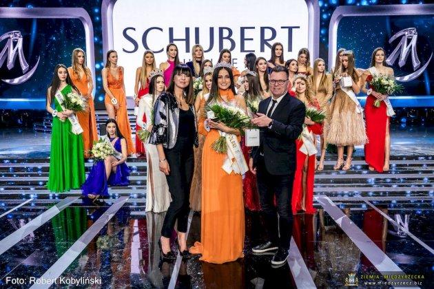 Miss Polski 2020 Konkurs 74