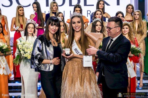 Miss Polski 2020 Konkurs 76