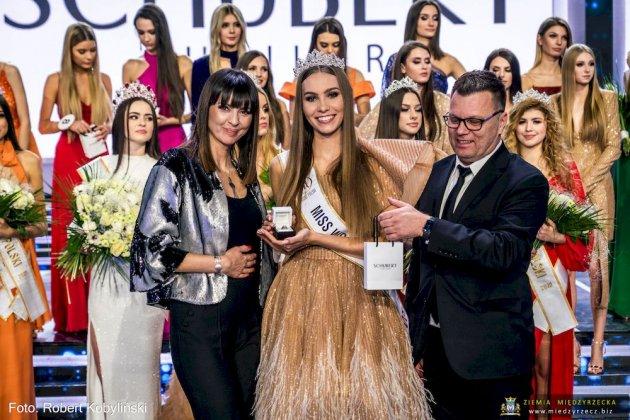 Miss Polski 2020 Konkurs 77