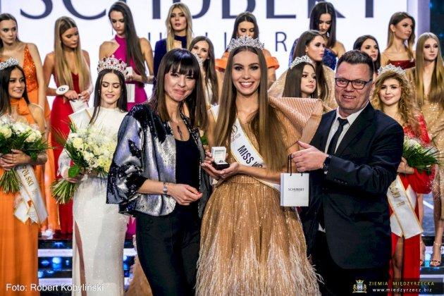 Miss Polski 2020 Konkurs 78