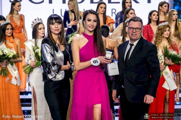 Miss Polski 2020 Konkurs 79