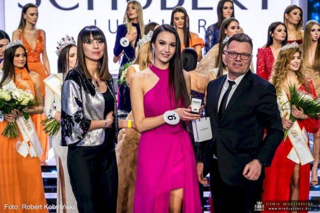 Miss Polski 2020 Konkurs 80