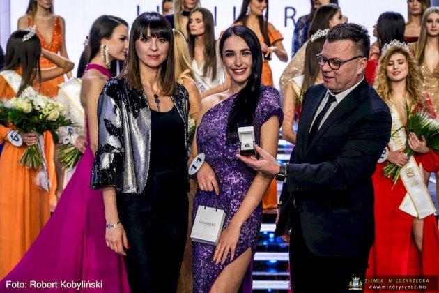 Miss Polski 2020 Konkurs 82