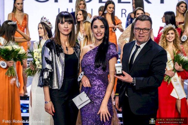 Miss Polski 2020 Konkurs 84