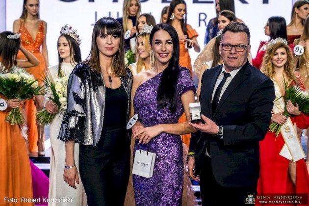 Miss Polski 2020 Konkurs 85