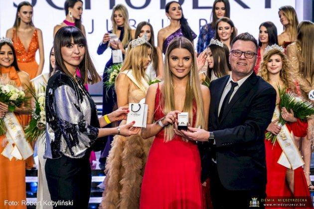 Miss Polski 2020 Konkurs 88