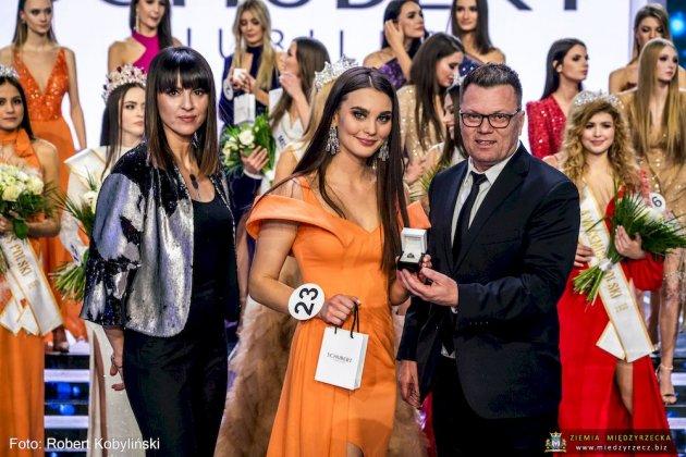 Miss Polski 2020 Konkurs 89