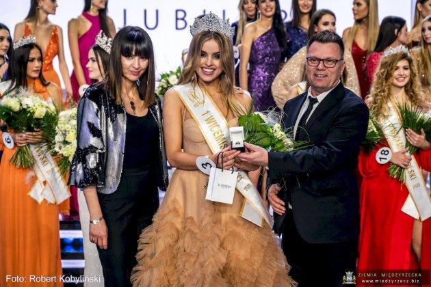 Miss Polski 2020 Konkurs 91