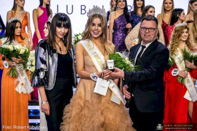 Miss Polski 2020 Konkurs 92
