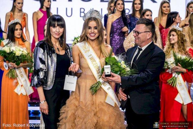 Miss Polski 2020 Konkurs 93