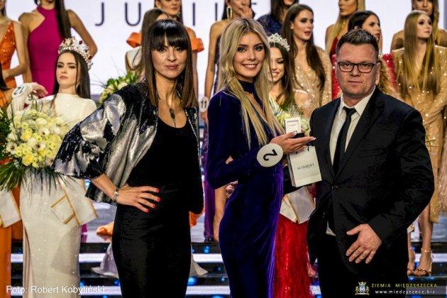 Miss Polski 2020 Konkurs 95